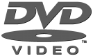 DVDvideo